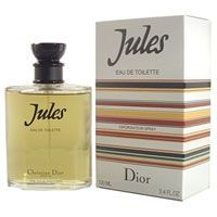 Christian Dior JULES Men