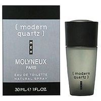 Molyneux MODERN QUARTZ Men