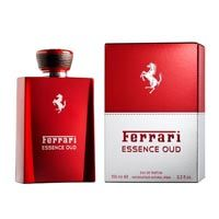 Ferrari ESSENCE OUD Men