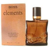 Hugo Boss ELEMENTS Men