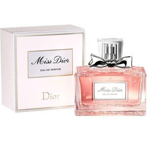 Christian Dior MISS DIOR New