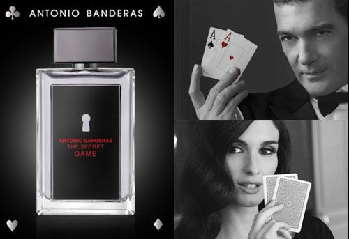 19499-antonio-banderas-the-secret-game-men-edt-100ml.jpg