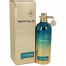 Montale DAY DREAMS Unisex