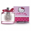 Hello Kitty GIRL Women