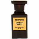 Tom Ford ARABIAN WOOD Unisex