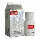 Diesel PLUS PLUS MASCULINE Men
