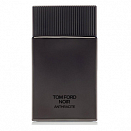 Tom Ford NOIR ANTHRACITE Men