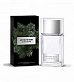 Armand Basi SILVER NATURE pour Homme