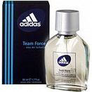 Adidas TEAM FORCE Men