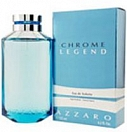 Loris Azzaro CHROME LEGEND Men