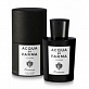 Acqua Di Parma ESSENZA DI COLONIA Men