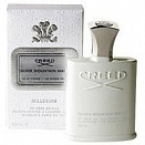 Creed SILVER MOUNTAIN WATER Unisex