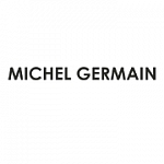 Michel Germain