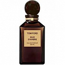 Tom Ford RIVE D'AMBRE Unisex