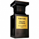 Tom Ford ITALIAN CYPRESS Unisex