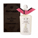 Penhaligon's Anthology NIGHT SCENTED STOCK Unisex