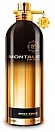 Montale SPICY AOUD Unisex