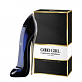 Carolina Herrera GOOD GIRL women