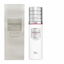 Christian Dior HOMME SPORT Very Cool Spray Men
