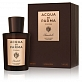 Acqua di Parma COLONIA SANDALO Men