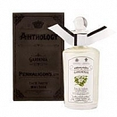 Penhaligon's Anthology GARDENIA Unisex