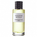 Christian Dior Cologne ROYALE Unisex