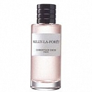 Christian Dior MILLY-LA-FORET Unisex