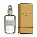 Penhaligon's QUERCUS Men