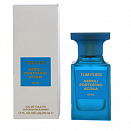 Tom Ford NEROLI PORTOFINO ACQUA Unisex