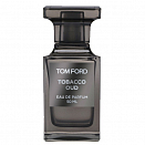 Tom Ford TOBACCO OUD Unisex