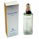 Aigner CLEAR DAY LIGHT Women