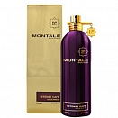 Montale INTENSE CAFE Unisex