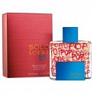 Loewe SOLO POP pour Homme