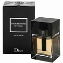 Christian Dior HOMME INTENSE Men