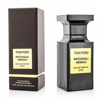 Tom Ford PATCHOULI ABSOLU Unisex