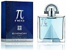 Givenchy PI NEO Men
