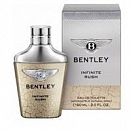 Bentley INFINITE RUSH Men