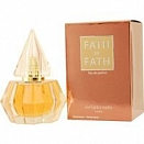 Jacques Fath FATH de FATH for Women