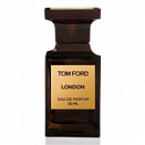 Tom Ford LONDON Unisex