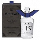 Penhaligon's Anthology ESPRIT DU ROI Men