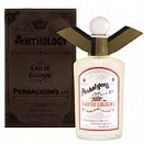 Penhaligon's Anthology Eau De COLOGNE Unisex