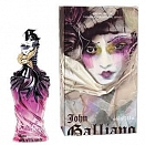 John Galliano Women