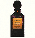 Tom Ford PURPLE PATCHOULI Unisex