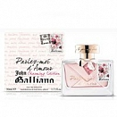 John Galliano PARLEZ - MOI D'AMOUR Charming Edition Women